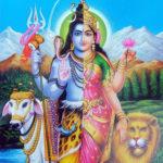 Адрханаришвара